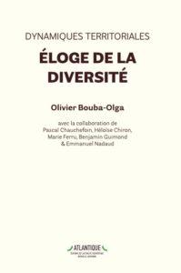 obodiversité3